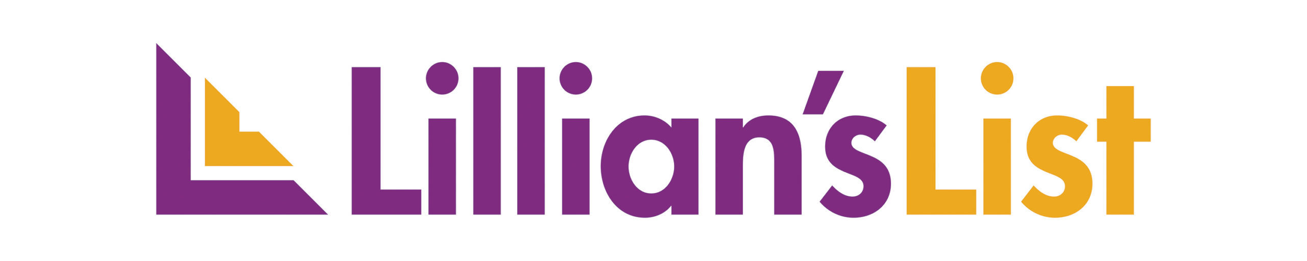 Lillians List 20th logo 02