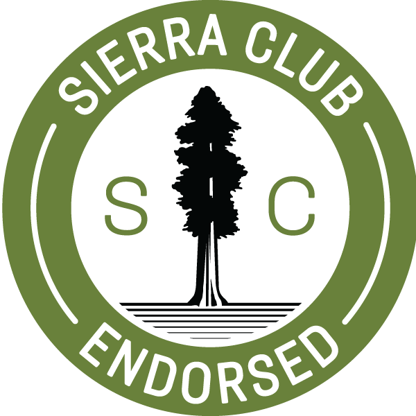 Sierra_Club_Endorsement_Seal_Color