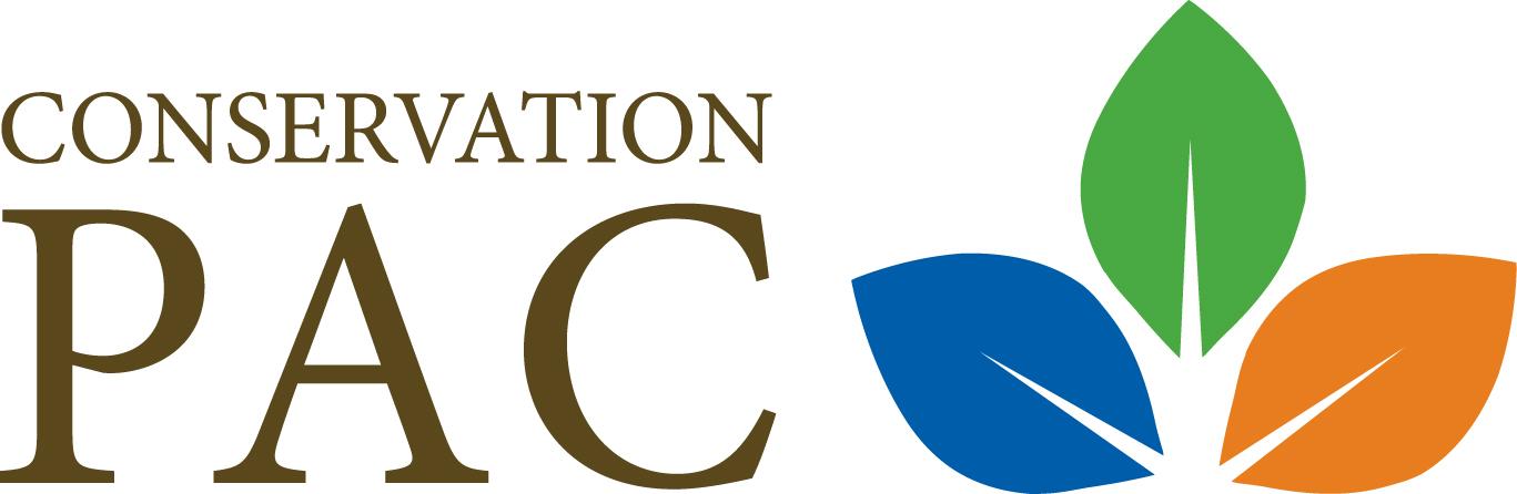 nclcv_logo_PAC-rgb
