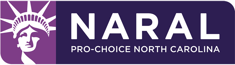C4 NARAL_DIGITAL 1000